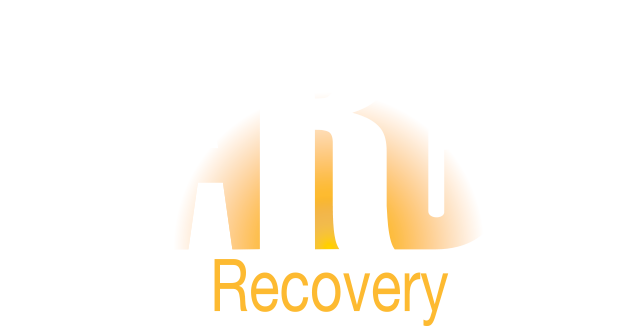 Alliance Recovery Center