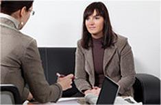 consult-female